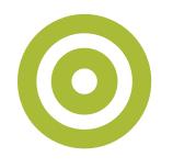 Logo Innu
